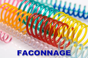 page_impression_faconnage_300